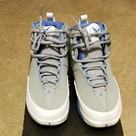 Jordan Shoes | Jordan Melo M3 Gs | Poshmark
